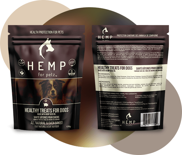 Hemp_For_Petz_Hemp_Infused_Pet_Treats_New_two_bag